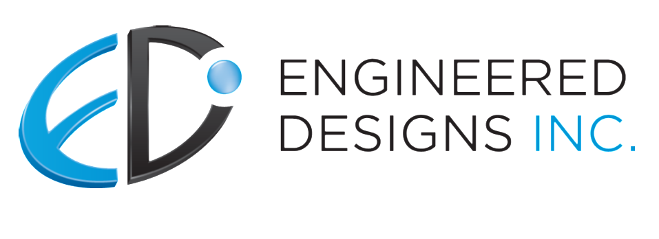 Engineered Designs Inc