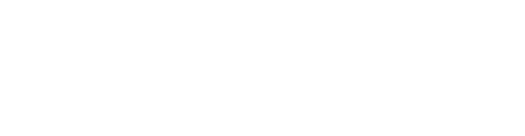 Engineering Designs Logo